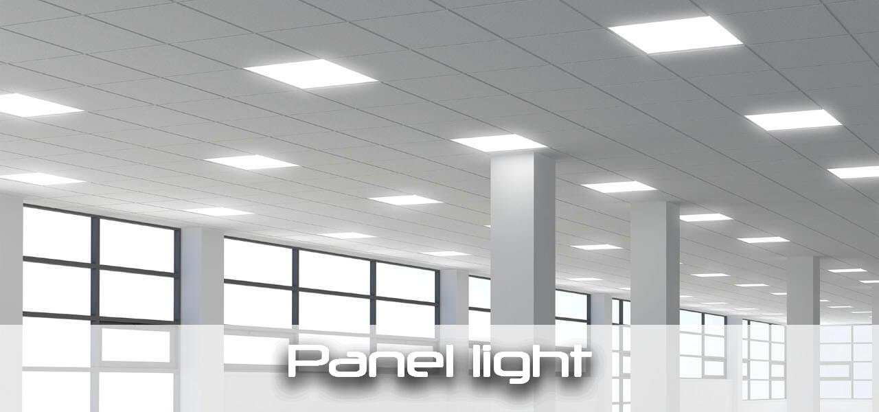 Nextled progettazione e produzione led per il risparmio energertico cassino frosinone panel light