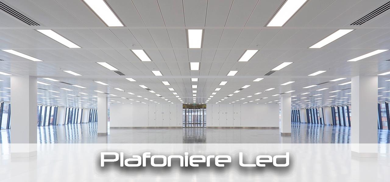 Nextled progettazione e produzione led per il risparmio energertico cassino frosinone tubi led plafoniere led