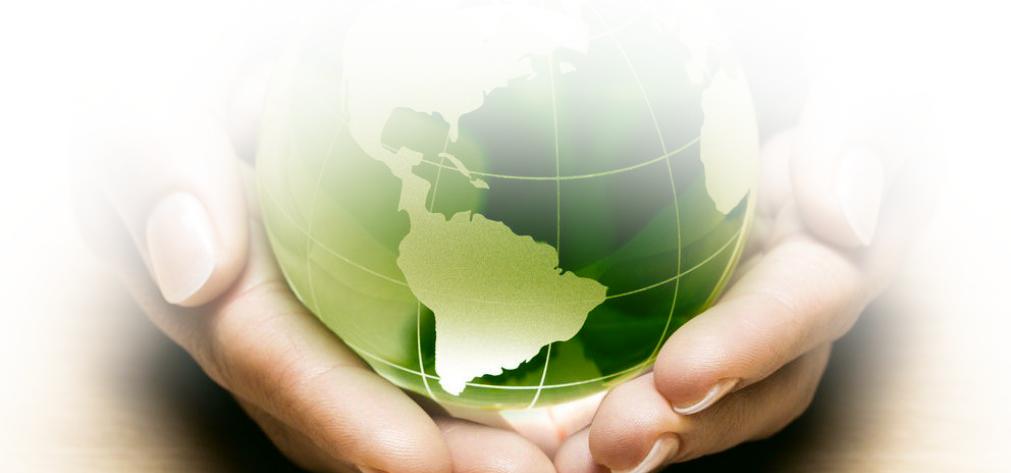 Energy saving Nextled progettazione produzione e commercializzazione led industriali