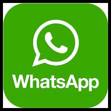 Contatta ora tramite WhatsApp il nostro ufficio commerciale per maggiorni informazioni sui nostri prodotti a led